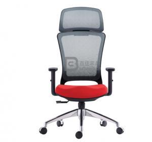 网布班椅-35