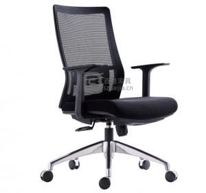 职员椅-48