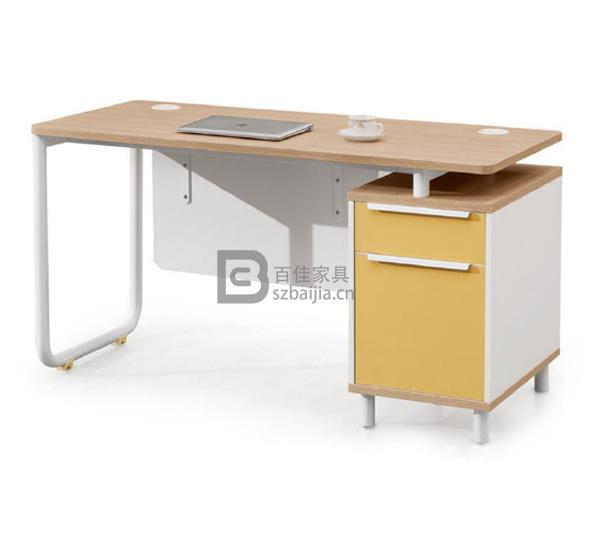 电脑桌-14