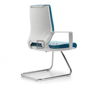 网布会议椅-19