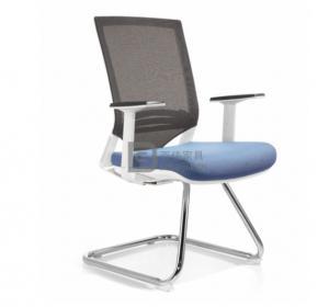 网布会议椅-07