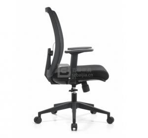 职员椅-19