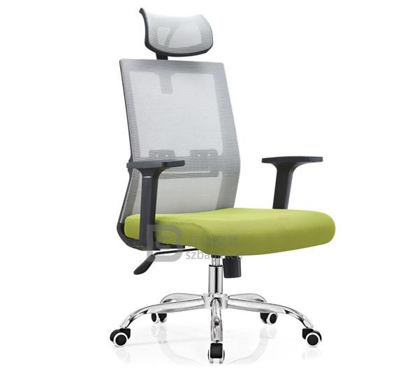 网布班椅-38