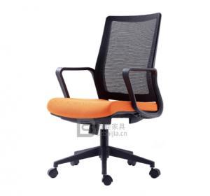 职员椅-51