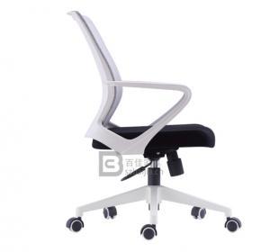 职员椅-52