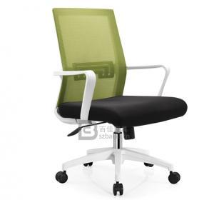 职员椅-55