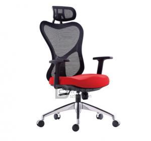 网布班椅-36