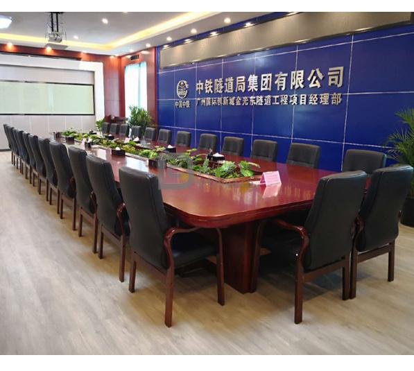 中国中铁集团