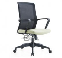 职员椅-70