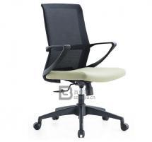 职员椅-71