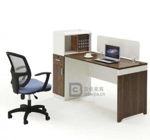 电脑桌-16