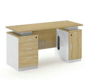 电脑桌-18