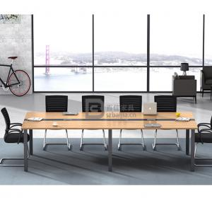 板式会议桌-47