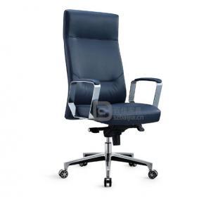 皮质班椅-46