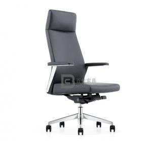 现代皮质大班椅-47 (¥780元)