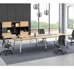 板式会议桌-09