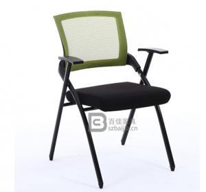 培训椅-17