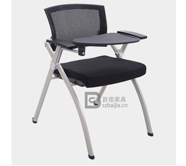 培训椅-21