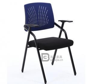 培训椅-23