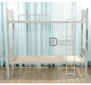 双层铁床-03