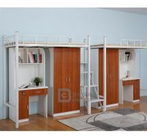 公寓床-09