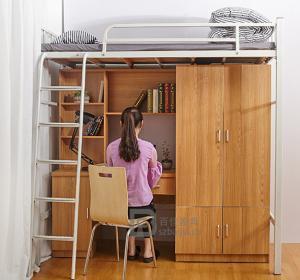 公寓床-08