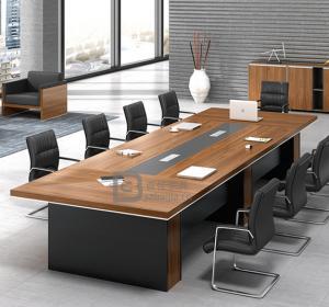 板式会议桌-15