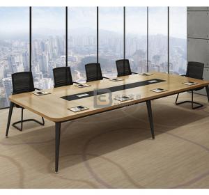 板式会议桌-30