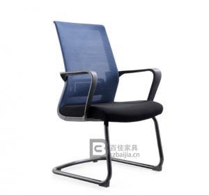 网布会议椅-39