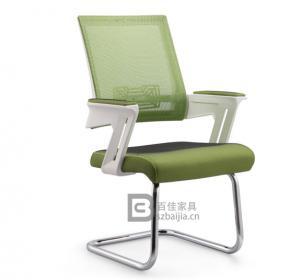 网布会议椅-42