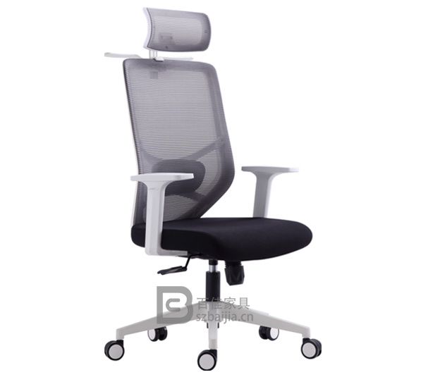 网布班椅-47