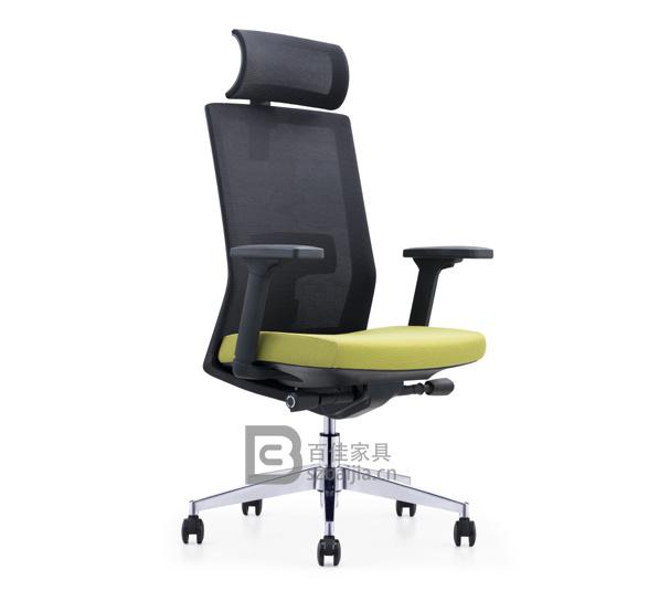 网布班椅-46