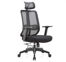 网布班椅-44  (¥380元)