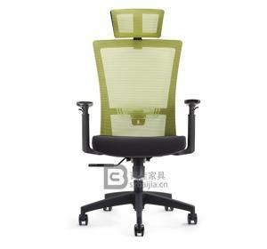 网布班椅-41