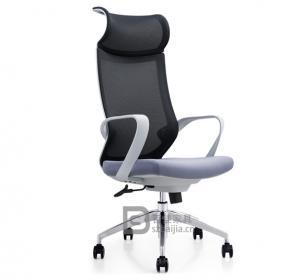 网布班椅-42