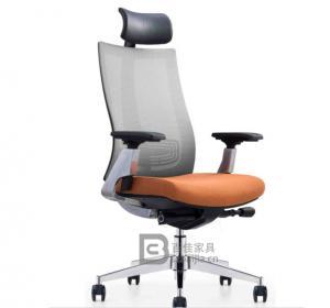 网布班椅-43  (¥1350元)