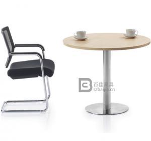 洽谈桌椅-20