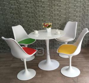 洽谈桌椅-22