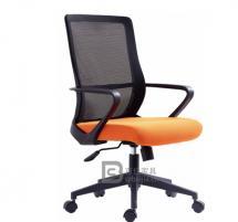职员椅-60  (¥238元)