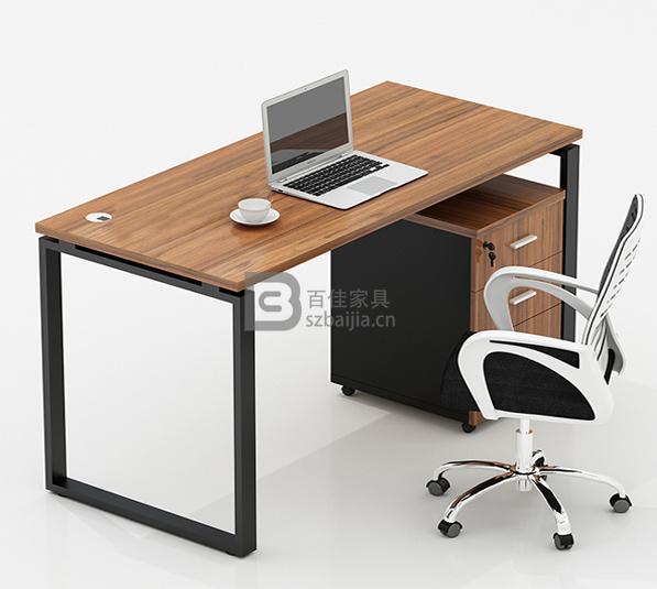 办公桌-19