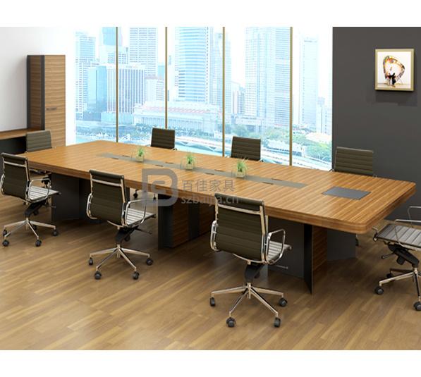 油漆会议桌-06