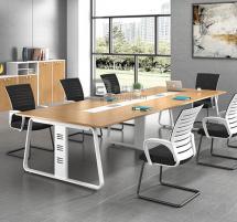 板式会议桌-52