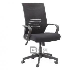职员椅-62
