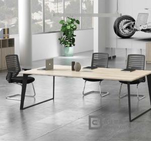 板式会议桌-25