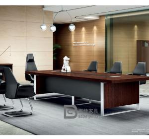 板式会议桌-24
