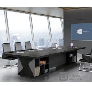 板式会议桌-16
