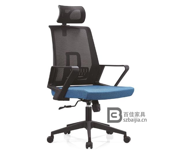 网布班椅-30