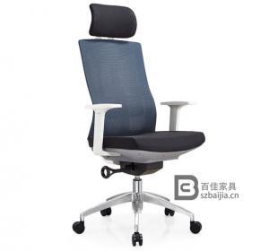 网布班椅-24