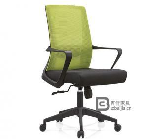 职员椅-08