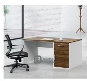 电脑桌-10